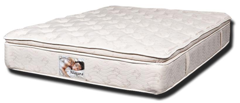 fauteuil lit pliant en mousse colombes 2231. Black Bedroom Furniture Sets. Home Design Ideas