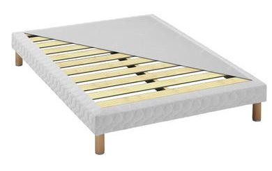 mod le de sommier club matelas l 39 entrep t de matelas. Black Bedroom Furniture Sets. Home Design Ideas
