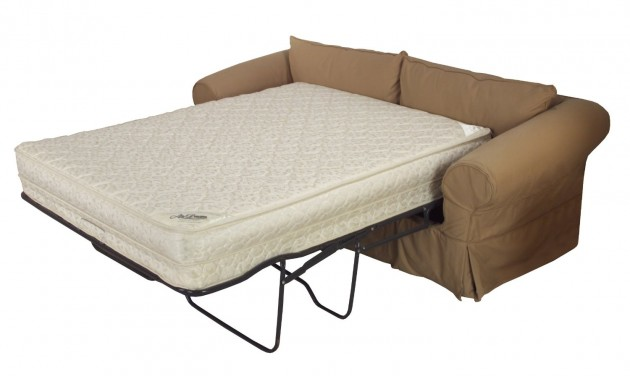 matelas fauteuil lit club matelas l 39 entrep t de matelas. Black Bedroom Furniture Sets. Home Design Ideas